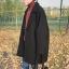 เสื้อโค้ท   โค้ทกันหนาว   โค้ทแฟชั่น thumbnail 4