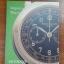 SOTHEBY'S HONG KONG SALE HK 0155 Important Watches November 1, 1999 thumbnail 1