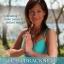 Yoga For Life (2011) thumbnail 1