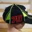 หมวก MotoGp kawasaki 1 thumbnail 4
