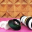 สมาร์ทโฟนเลนส์มือถือ เลนส์ซูม 8 เท่าTelescope 8x Zoom Lens Optical thumbnail 1