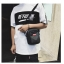 กระเป๋า | กระเป๋าสะพาย | กระเป๋าแฟชั่น thumbnail 22