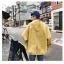 เสื้อแจ็คเก็ต | เสื้อผ้าแฟชั่น | เสื้อผ้าผู้ชาย thumbnail 11