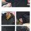 เสื้อโค้ท   โค้ทกันหนาว   โค้ทแฟชั่น thumbnail 15