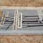 ประวัติกรมป่าไม้ : อนุสรณ์ในงานพระราชทานเพลิงศพ พระยาดรุพันพิทักษ์ (มีตราห้องสมุด) thumbnail 10