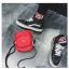 กระเป๋า | กระเป๋าสะพาย | กระเป๋าแฟชั่น thumbnail 28