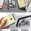 (พรีออเดอร์) เคส Huawei/Honor6 Plus-เคสนิ่มลายการ์ตูน พร้อมห่วงคล้องนิ้ว+สายคล้องคอ thumbnail 15