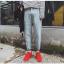 กางเกง | กางเกงยีนส์ | กางเกงยีนส์ผู้ชาย thumbnail 8
