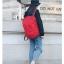 กระเป๋าเป้   กระเป๋าสะพาย   กระเป๋าแฟชั่น thumbnail 26