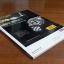 ブライトリングクロノマット・ブック 時計Beginアーカイブス 2011年6月 thumbnail 3