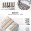 (พรีออเดอร์) เคส Huawei/P8-GView Flip case thumbnail 9