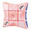 Qiyi Fidget Puzzle 1x3x3 thumbnail 5