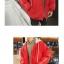 เสื้อโค้ท | โค้ทกันหนาว | โค้ทแฟชั่น thumbnail 8