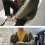 เสื้อโค้ท | โค้ทกันหนาว | โค้ทแฟชั่น thumbnail 23