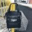 กระเป๋าเป้   กระเป๋าสะพาย   กระเป๋าแฟชั่น thumbnail 37