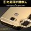 (พรีออเดอร์) เคส Huawei/G7 Plus-เคสอลูกระจกเงา thumbnail 10