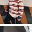 เสื้อสเวตเตอร์ | เสื้อกันหนาว | เสื้อผ้าผู้ชาย thumbnail 36