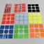 Z-Stickers for GAN 356 Z-Bright FF thumbnail 3