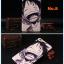 (พรีออเดอร์) เคส Meizu/Mi Max-ฺเคสพลาสติกแข็งลายการ์ตูน thumbnail 12