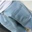กางเกง   กางเกงยีนส์   กางเกงยีนส์ผู้ชาย thumbnail 18