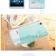 (พรีออเดอร์) เคส HTC/Desire 826-Fabitoo thumbnail 12