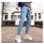 กางเกง | กางเกงยีนส์ | กางเกงยีนส์ผู้ชาย thumbnail 7