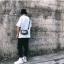 กระเป๋า | กระเป๋าสะพาย | กระเป๋าแฟชั่น thumbnail 16