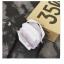 กระเป๋า | กระเป๋าสะพาย | กระเป๋าแฟชั่น thumbnail 48