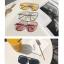 แว่นตา | แว่นตาแฟชั่น thumbnail 12