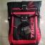 กระเป๋าเป้สะพายหลัง TAICHI RSB272 สีแดง thumbnail 1