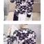 เสื้อสเวตเตอร์ | เสื้อกันหนาว | เสื้อผ้าผู้ชาย thumbnail 13