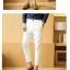 กางเกงสแล็ค | กางเกงลำลอง | กางเกงผู้ชาย thumbnail 8