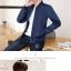เสื้อแจ็คเก็ต | เสื้อผ้าแฟชั่น | เสื้อผ้าผู้ชาย thumbnail 10