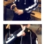เสื้อสเวตเตอร์ | เสื้อกันหนาว | เสื้อผ้าผู้ชาย thumbnail 11