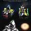 Qiyi Fidget Puzzle 1x3x3 thumbnail 16