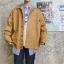 เสื้อแจ็คเก็ต | เสื้อผ้าแฟชั่น | เสื้อผ้าผู้ชาย thumbnail 1