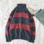 เสื้อสเวตเตอร์ | เสื้อกันหนาว | เสื้อผ้าผู้ชาย thumbnail 5