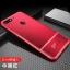 (พรีออเดอร์) เคส Huawei/Y7 Pro 2018-เคสนิ่มลายหนัง เรียบหรู thumbnail 16