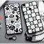 (พรีออเดอร์) เคส Xiaomi/Mi Max-เคสนิ่มลายการ์ตูน พร้อมสายคล้องคอ+ห่วงคล้องนิ้ว thumbnail 6