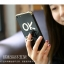 (พรีออเดอร์) เคส Oppo/R9s Pro-เคสนิ่มลายน่ารัก พร้อมแหวนคล้องนิ้ว thumbnail 5