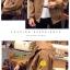 เสื้อแจ็คเก็ต | เสื้อผ้าแฟชั่น | เสื้อผ้าผู้ชาย thumbnail 8