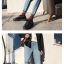 กางเกง | กางเกงยีนส์ | กางเกงยีนส์ผู้ชาย thumbnail 9