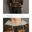 เสื้อสเวตเตอร์   เสื้อกันหนาว   เสื้อผ้าผู้ชาย thumbnail 20