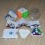 GAN356 Air S Master * แถม GAN Magic Lube 10ml + GAN Bag* thumbnail 13
