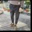กางเกง   กางเกงยีนส์   กางเกงยีนส์ผู้ชาย thumbnail 12