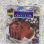 LE CORDON HOME COLLECTION / CHOCOLATE / PERIPLUS EDITIONS thumbnail 1