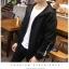 เสื้อแจ็คเก็ต | เสื้อผ้าแฟชั่น | เสื้อผ้าผู้ชาย thumbnail 7