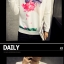 เสื้อ sweater thumbnail 4