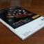 リアルロレックス Vol.6(2011) thumbnail 3