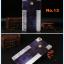(พรีออเดอร์) เคส Meizu/Mi Max-ฺเคสพลาสติกแข็งลายการ์ตูน thumbnail 17